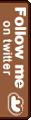 ツイッターパーツ